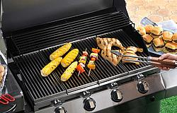 Gaskohlegrill_grillen_IS_2016_02_MS.jpg